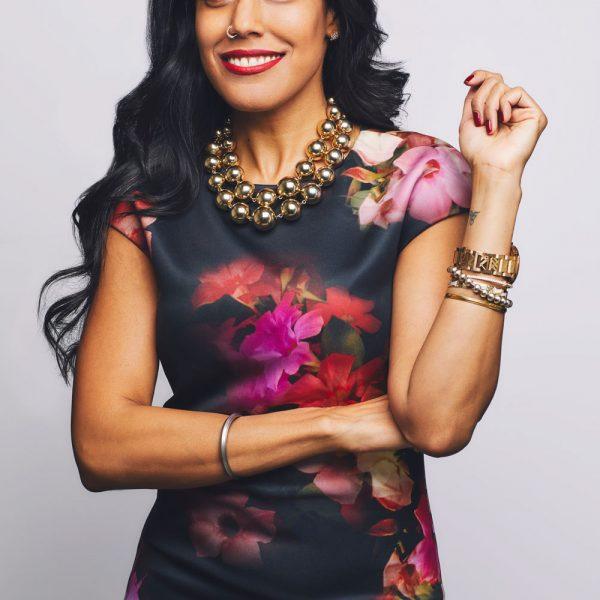 Headshot---Ritu-Bhasin-LLB-MBA